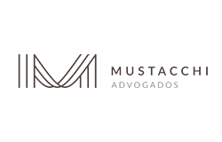Mustacchi Advogados