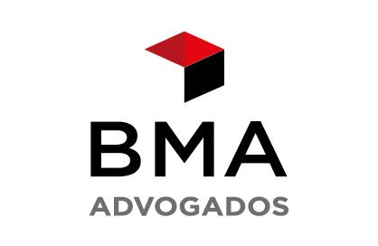 BMA Advogados