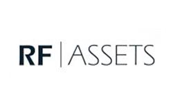 RF Assets