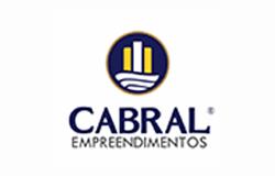 Cabral Empreendimentos