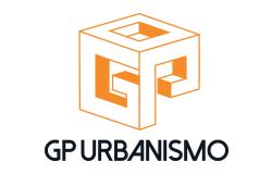 GP Urbanismo