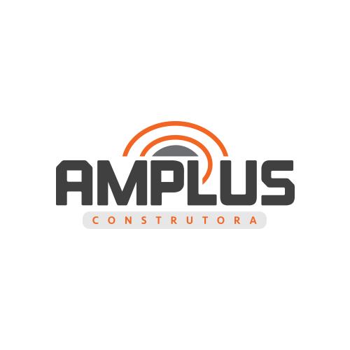 AMPLUS CONSTRUTORA