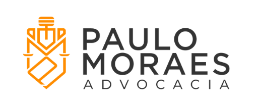PAULO MORAES ADVOCACIA
