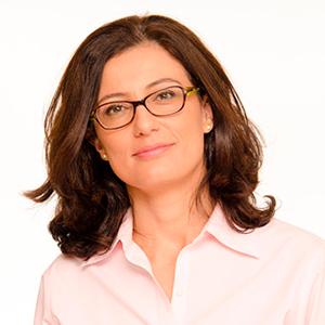 Lara Teixeira - SP