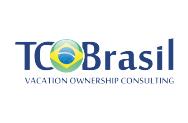 TC BRASIL