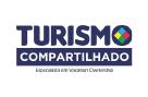 Turismo compartilhado