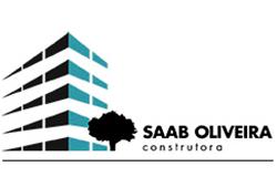 Saab Incorporadora