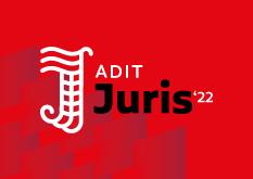 ADIT Juris
