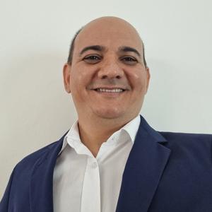 Alex Bastos - GO