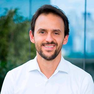 Claudio Magno - SP