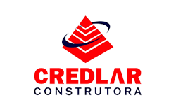 Credlar Construtora