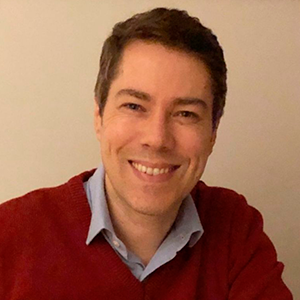 Gustavo Grisa - SP