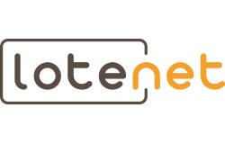Lotonet