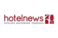 Revista Hotel News
