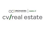 CV Real Estate