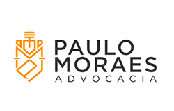 Paulo Moraes ADV