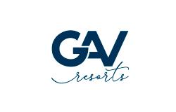 GAV RESORTS
