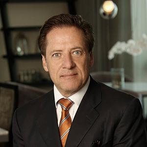 Gerardo Rioseco - México
