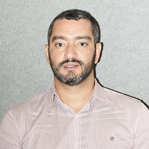 Hugo Pierre - RJ