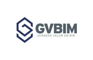 GVBIM