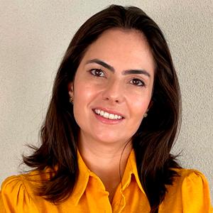 Flávia Palacios - SP
