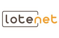 Lote Net